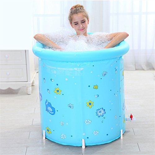 vasca-da-bagno-gonfiabile-ambientale-e-alla-moda-vasca-gonfiabile-adulto-vasca-pieghevole-bambino-fa