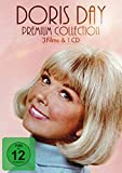 Doris Day Collection (mit CD) [3 DVDs]