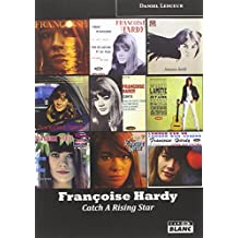 FRANCOISE HARDY Catch A Rising Star
