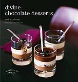 Les Petits Plats: Divine Chocolate Desserts (LES PETITS PLATS FRANCAIS)