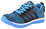 #6: Shoes T20 Women's Running Shoes