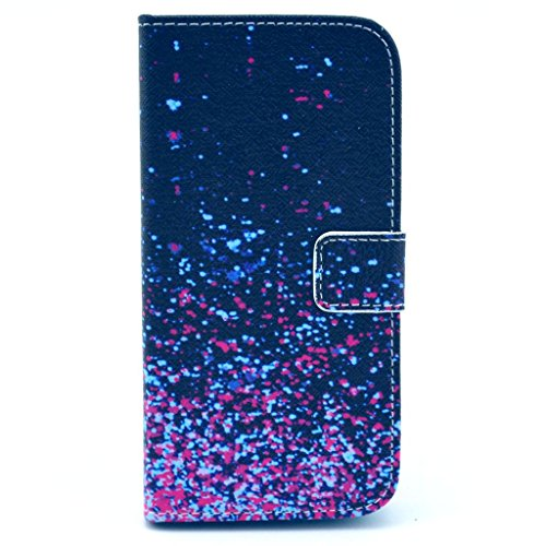 fenrad-multi-function-wallet-case-for-lg-nexus-5-silicone-pu-leather-flip-stand-book-cute-pattern-de