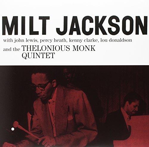 milt-jackson-with-john-lewis-vinilo