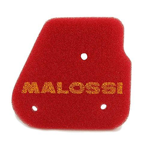 MALOSSI Filtre à air jack Fox GT 3, gt5.5,/qianjjang B Tapis de 05, B de 08/Lifan S de force (50ccm 2T)