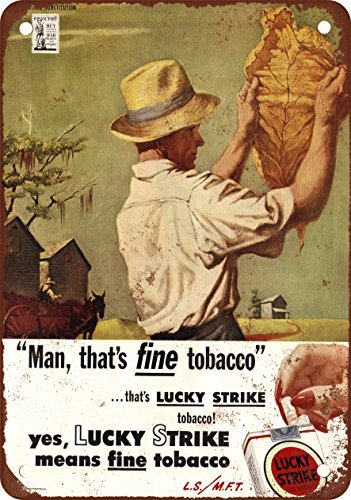 1944-lucky-strike-fine-tabacco-vintage-look-reproduction-metal-tin-sign-203-x-305-cm