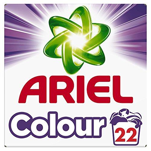 ariel-colour-washing-powder-22-washes