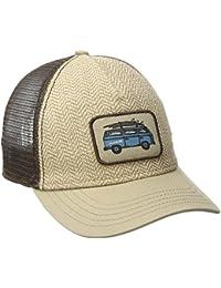 Damen Kappe Dakine Rockaway Trucker Cap