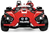 Peg Perego 12 Volt Car Batteries Review and Comparison