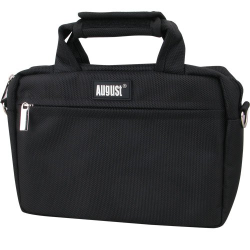august-bag700-7-tablet-travel-case-bag-for-tablet-pcs-portable-dvd-players-ipads-with-7-inch-screens