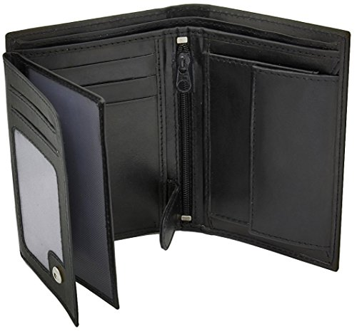 rasr-mens-high-luxury-soft-leather-tri-fold-design-wallet-credit-card-slots-id-window-and-coin-pocke