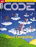 CODE Magazine - 2010 MarApr (Ad-Free!) (English Edition)