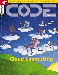 CODE Magazine - 2010 MarApr (Ad-Free!) (English Edition)