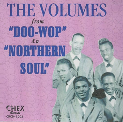 from-doo-wop-to-northern-soul