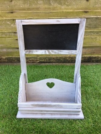 green-fingers-small-whitewashed-planter-with-chalkboard-perfect-for-spring
