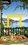 National Geographic Traveler: Sicily, 4th Edition