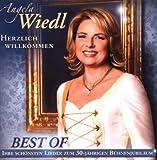 Herzlich Willkommen-das Grandiose Best of Album -