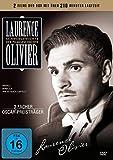 Laurence Olivier (2 Filme)
