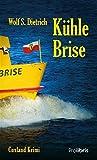 ISBN 9783954751525