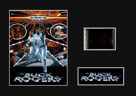 buck-rogers-in-the-25th-century-1979-35mm-mounted-movie-film-cell