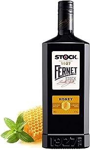 Fernet Stock Honey