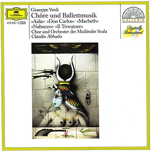 verdi-opera-choruses-ballet-music