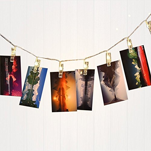 photo-clips-string-lights-christmas-light20-led-battery-powered-fairy-lights-for-hanging-photos-pain