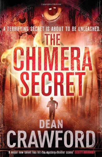 the-chimera-secret