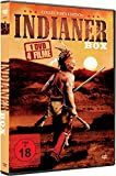 Indianer Box [Collector's Edition]