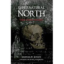 Supernatural North