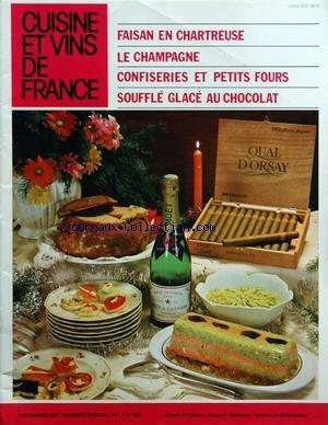 cuisine-et-vins-de-france-no-328-du-01-12-1977-faisan-en-chartreuse-le-champagne-confiseries-et-petits-fours-souffle-glace-au-chocolat