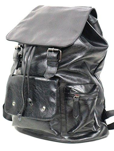 Backpack Rucksack für Damen und Herren von BEN HAYLEN, Trekkingrucksack, Wanderrucksack, Reiserucksack