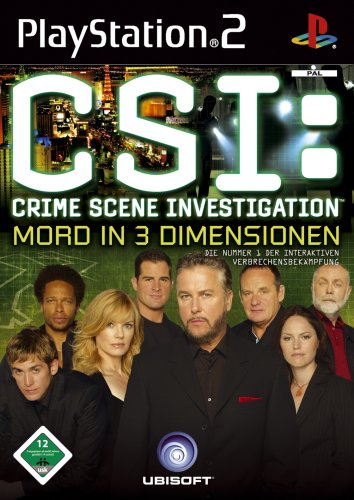 csi-crime-scene-investigation-mord-in-3-dimensionen