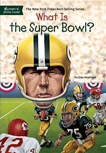 what-is-the-super-bowl-what-was