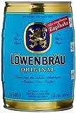 Löwenbräu Original Hell (1 x 5 l) - 3