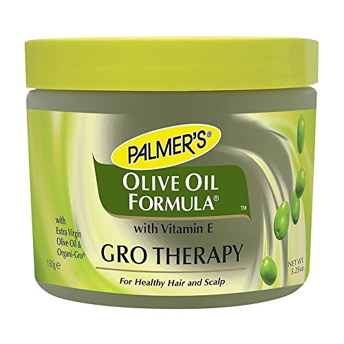 palmers-olive-oil-formula-gro-therapy-150g