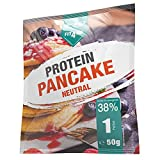 Best Body Nutrition Fit4Day Protein Pancake 50g Beutel (Neutral)
