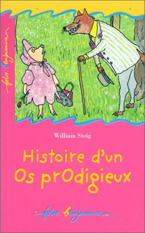 """<a href=""""/node/5142"""">Histoire d'un os prodigieux</a>"""