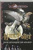 Harry Potter - Harry Potter en de Gevangene van Azkaban