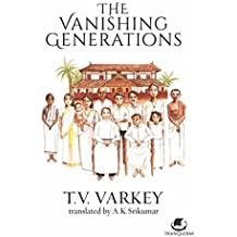 The Vanishing Generations