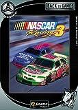 Nascar Racing 3 [Back to Games] -