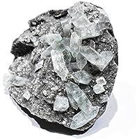 Green Apophyllite Cluster Weight - 453 gm Natural Gemstone preisvergleich bei billige-tabletten.eu