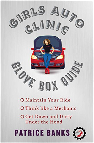 girls-auto-clinic-glove-box-guide-english-edition