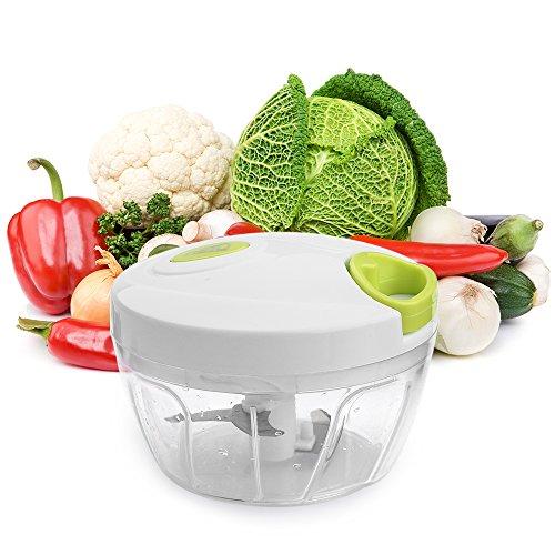 uten-hachoir-manuel-de-legumes-fruits-hachoir-de-3-lames-hache-viande-oignon-ail-gingembre-decoupe-l