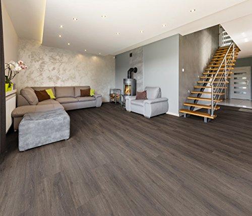pavimento-in-vinile-2mm-adesiva-liese-340m-wasserbestaendig-in-diversi-colori-pavimento-assi-effetto