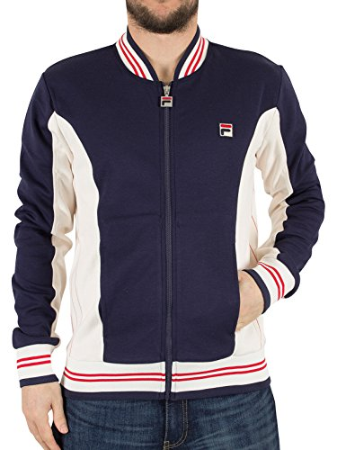 fila-vintage-homme-settanta-baseball-track-top-jacket-bleu-large
