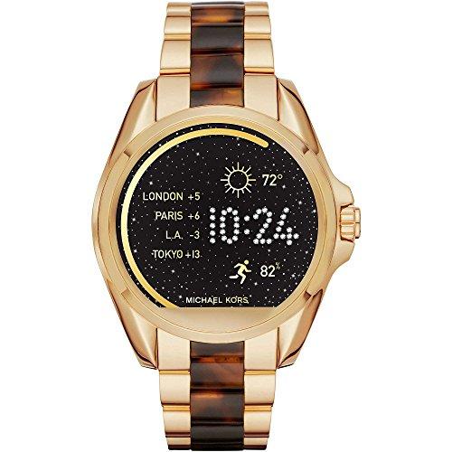 Produktbild Michael Kors Damen-Smartwatch MKT5003