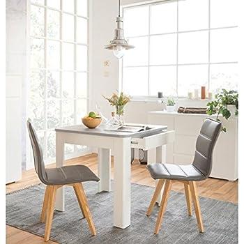 Beste Kleine Küchentische Fotos - Küchen Ideen - celluwood.com