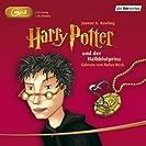 Harry Potter 6 (und der Halbblutprinz)