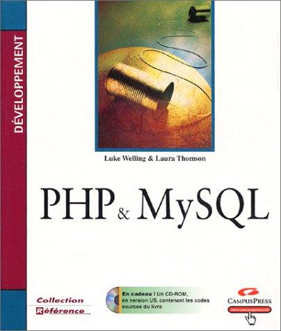 php-amp-mysql