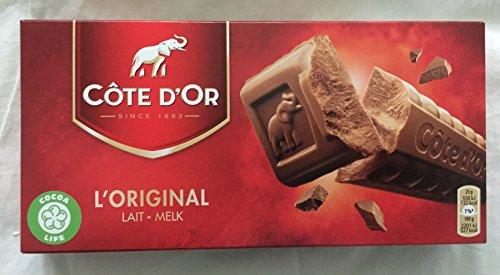cote-dor-loriginal-lait-2-x-200g